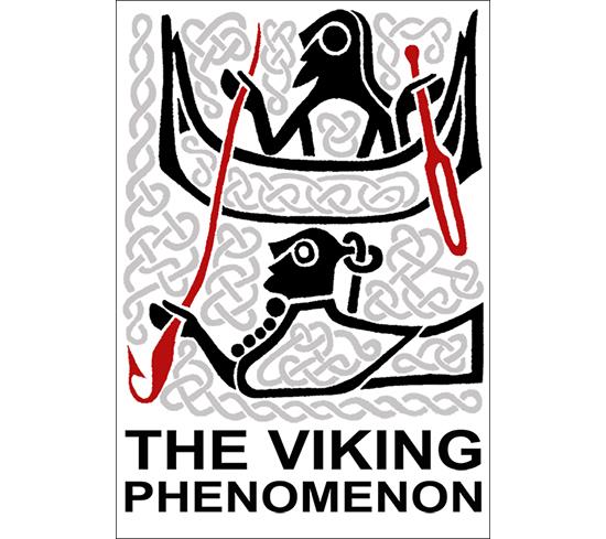 Mobbning bland arkeologer i uppsala